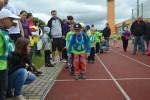 Sportovní dětský den - Čokoládová trepka 2017 VII. - obrázek 17