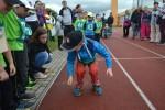 Sportovní dětský den - Čokoládová trepka 2017 VII. - obrázek 18