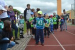 Sportovní dětský den - Čokoládová trepka 2017 VII. - obrázek 19