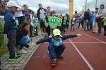 Sportovní dětský den - Čokoládová trepka 2017 VII. - obrázek 20