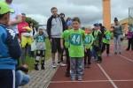Sportovní dětský den - Čokoládová trepka 2017 VII. - obrázek 21
