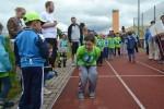 Sportovní dětský den - Čokoládová trepka 2017 VII. - obrázek 22