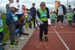 Sportovní dětský den - Čokoládová trepka 2017 VII. - obrázek 24