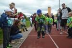 Sportovní dětský den - Čokoládová trepka 2017 VII. - obrázek 32