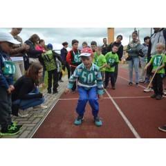 Sportovní dětský den - Čokoládová trepka 2017 VII. - obrázek 34