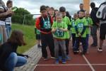 Sportovní dětský den - Čokoládová trepka 2017 VII. - obrázek 36