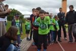 Sportovní dětský den - Čokoládová trepka 2017 VII. - obrázek 38