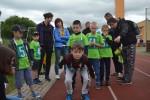 Sportovní dětský den - Čokoládová trepka 2017 VII. - obrázek 42