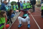 Sportovní dětský den - Čokoládová trepka 2017 VII. - obrázek 43