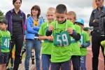 Sportovní dětský den - Čokoládová trepka 2017 VII. - obrázek 44