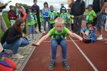 Sportovní dětský den - Čokoládová trepka 2017 VII. - obrázek 47