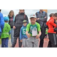 Sportovní dětský den - Čokoládová trepka 2017 VII. - obrázek 52