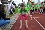 Sportovní dětský den - Čokoládová trepka 2017 VII. - obrázek 59