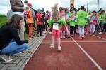 Sportovní dětský den - Čokoládová trepka 2017 VII. - obrázek 63
