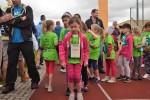 Sportovní dětský den - Čokoládová trepka 2017 VII. - obrázek 64