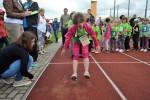 Sportovní dětský den - Čokoládová trepka 2017 VII. - obrázek 65