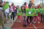 Sportovní dětský den - Čokoládová trepka 2017 VII. - obrázek 66