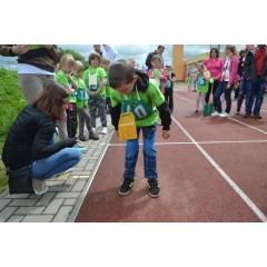 Sportovní dětský den - Čokoládová trepka 2017 VII. - obrázek 67
