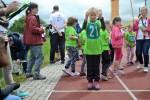 Sportovní dětský den - Čokoládová trepka 2017 VII. - obrázek 68