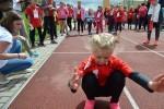 Sportovní dětský den - Čokoládová trepka 2017 VII. - obrázek 71