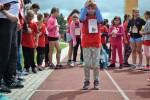 Sportovní dětský den - Čokoládová trepka 2017 VII. - obrázek 72