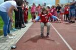 Sportovní dětský den - Čokoládová trepka 2017 VII. - obrázek 73