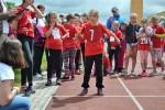 Sportovní dětský den - Čokoládová trepka 2017 VII. - obrázek 82