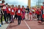 Sportovní dětský den - Čokoládová trepka 2017 VII. - obrázek 84