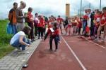 Sportovní dětský den - Čokoládová trepka 2017 VII. - obrázek 85