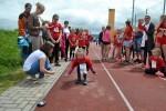 Sportovní dětský den - Čokoládová trepka 2017 VII. - obrázek 89