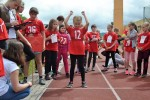 Sportovní dětský den - Čokoládová trepka 2017 VII. - obrázek 92