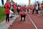 Sportovní dětský den - Čokoládová trepka 2017 VII. - obrázek 93