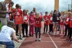 Sportovní dětský den - Čokoládová trepka 2017 VII. - obrázek 94