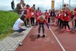 Sportovní dětský den - Čokoládová trepka 2017 VII. - obrázek 95