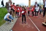 Sportovní dětský den - Čokoládová trepka 2017 VII. - obrázek 97