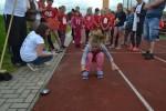 Sportovní dětský den - Čokoládová trepka 2017 VII. - obrázek 102