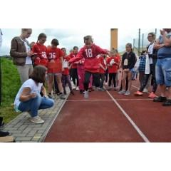 Sportovní dětský den - Čokoládová trepka 2017 VII. - obrázek 104