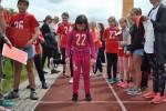 Sportovní dětský den - Čokoládová trepka 2017 VII. - obrázek 107