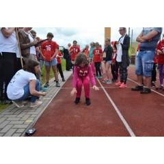 Sportovní dětský den - Čokoládová trepka 2017 VII. - obrázek 108