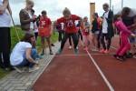 Sportovní dětský den - Čokoládová trepka 2017 VII. - obrázek 110