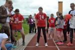 Sportovní dětský den - Čokoládová trepka 2017 VII. - obrázek 111