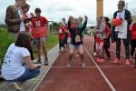 Sportovní dětský den - Čokoládová trepka 2017 VII. - obrázek 113