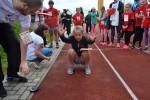 Sportovní dětský den - Čokoládová trepka 2017 VII. - obrázek 114