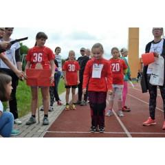 Sportovní dětský den - Čokoládová trepka 2017 VII. - obrázek 115