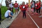 Sportovní dětský den - Čokoládová trepka 2017 VII. - obrázek 116