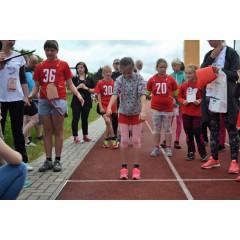 Sportovní dětský den - Čokoládová trepka 2017 VII. - obrázek 117