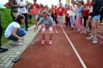 Sportovní dětský den - Čokoládová trepka 2017 VII. - obrázek 118