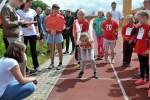 Sportovní dětský den - Čokoládová trepka 2017 VII. - obrázek 119