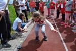 Sportovní dětský den - Čokoládová trepka 2017 VII. - obrázek 120