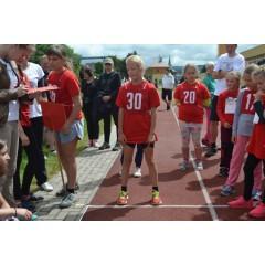 Sportovní dětský den - Čokoládová trepka 2017 VII. - obrázek 121